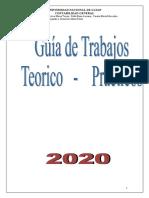 Carpeta_CONTAGRAL_2020_1.doc