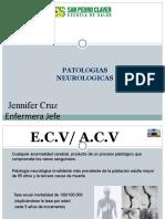 patologias sist Neurologico.pptx