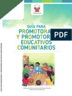 guia-promotoras-promotores-educativos-comunitarios