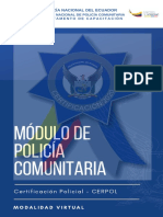 MODULO CERPOL OK