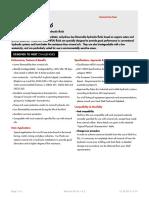 TDS_Shell Irus DU 46_EN.pdf
