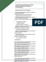 GFPI-F-019_Formato_Guia_de_Aprendizaje # 4 Configuracion PBX-IP Elastix v2 (1)