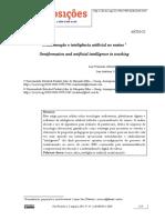 Semiformacao_e_inteligencia_artificial_no_ensino.pdf