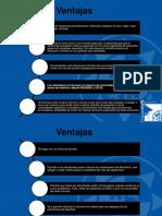 Ventajas_Inconvenientes_Convocatorias