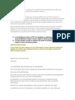 CIVIL II_resumen programa_2do parcial