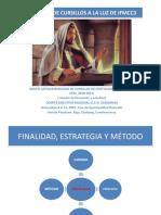 CURSILLO DE CURSILLOS A LA LUZ DE IFMCC3 (1)
