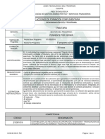 Informe Programa de Formación Complementaria (26)