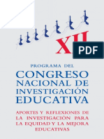 Mexico 2013 Congreso_invest_Educativa.pdf