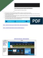 Docs_1-INSTRUCTIVO_DE_PAGO_PORTAL_MUNDIAL_-_PSE_-_EFECTY_-_BALOTO.pdf