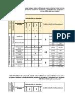 CONSOLIDADO SENTENCIA 1 y 2 INSTANCIA Dr.