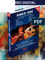 LIBRO DIGITAL RIBER ORE tablaturas.pdf