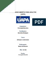 psicologia educativa trabajo final.docx
