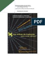 2009  X ENTRAD UFOP.pdf