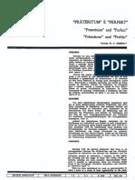 8474-Texto do artigo-24403-1-10-20170808 (1).pdf