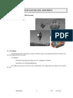 06ClassesAeronefs.pdf