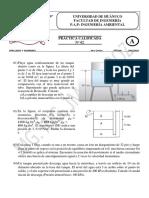 FISICA II B PC2