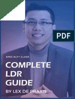 00-clg-guidebook