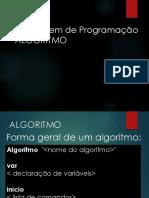 PDF_387263_2020_03_28_15_59_48