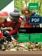 Guia-Educacion-y-Naturaleza-hasta-los-6-version-web-CIFREP