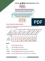 NUMEROS DECIMALES.pdf