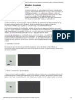 5 Bases de la animación. El editor de curvas.pdf