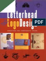 Graphic Design - Letterhead & Logo Design.pdf
