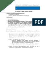 S8_Tarea.pdf