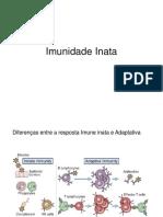 imunidadeinata-140514211156-phpapp02.pdf
