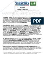 GUIA_3_ortografia_tecnicas_de_redaccion_Q10 (2).docx