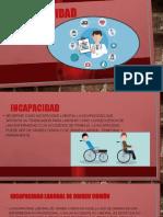 INCAPACIDAD.pptx
