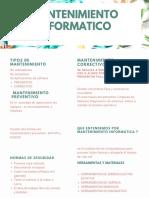 Curriculum-Vitae-Diseño-Gráfico-Encabezado-Azul