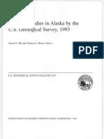 b2107.pdf