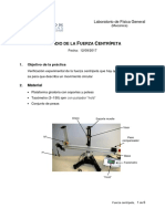 03 Fuerza-Centrip