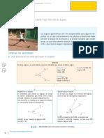 2do AÑO - Actividad 03 ÁNGULOS.pdf