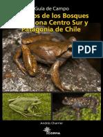 ANFIBIOS-bosques-zona-centro-sur-y-patagonia-Chile.pdf