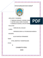 TECNOLOGIA-MEDICA-SEMANA-071 (1).pdf