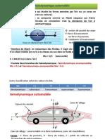 chap 4.pdf