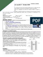 pilee.pdf