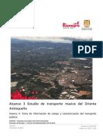 Alcance 3 – estudio de transporte masivo del Oriente Antioqueño. -Avance V.pdf