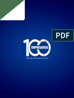 100-empresarios-mas-influyentes-ecuador