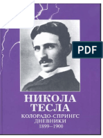 tesla-kolorado1899-1900.pdf