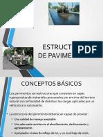 ESTRUCTURA DE PAVIMENTOS.pptx