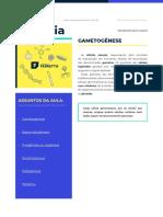 anfioxiolo.pdf