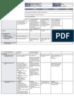DLL_SCIENCE 6_Q4_W8 (1).pdf