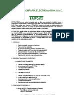 edoc.pub_trafomix-informacion.pdf