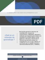 Certificaciones.pptx