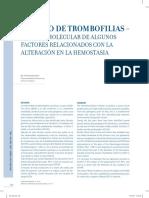 16-Estudiode-Trombofilias