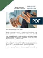 Modelo de negocios de los 4 sistemas.docx