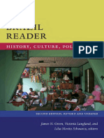 James N Green_ Victoria Langland_ Lilia Moritz Schwarcz - The Brazil Reader_ History, Culture, Politics-Duke University Press (2019).pdf