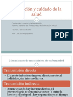 Salud_y_Prevencion_3 (1)